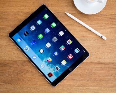 141253-tablets-review-ipad-pro-10-5-review-photos-image1-x4tc2men6o