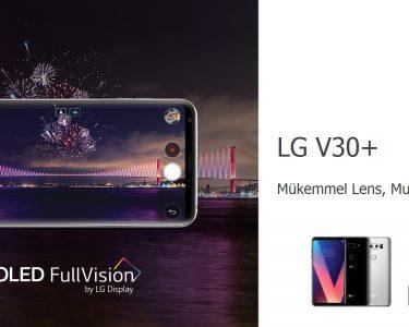 4_lg.V30.banner.1600x800px2