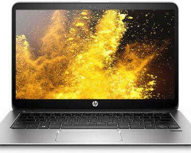Batarya-Sorunu-Yaşanan-HP-Notebook-Modelleri-Geri-Çağrılıyor