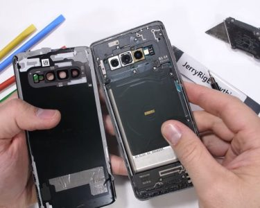 Samsung-Galaxy-S10-Teardown-1420x799