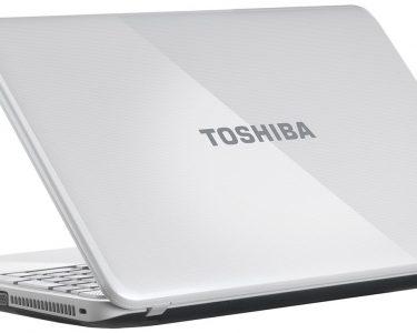 toshiba-notebook-modelleri